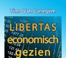 Libertas, economisch gezien