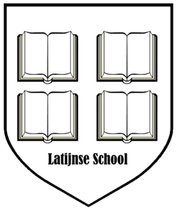 Latijnseschool.png