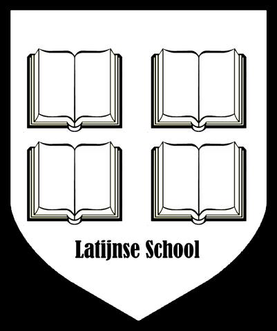 Bestand:Latijnseschool.png