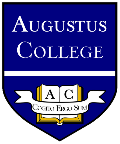 Bestand:Augustuscollege.png