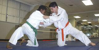 Judo1.jpg