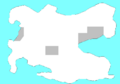Miniatuurafbeelding voor de versie van 23 jan 2008 om 21:03