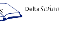Delta Schooling