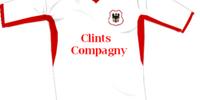 Clints Company