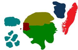 Provinciekaart.png