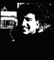 Muhammed Elzenbos-Boularusi.jpg