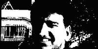 Muhammed Boularusi