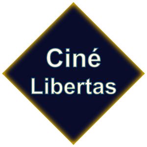 Ciné Libertas