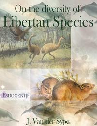Libertanspecies.png
