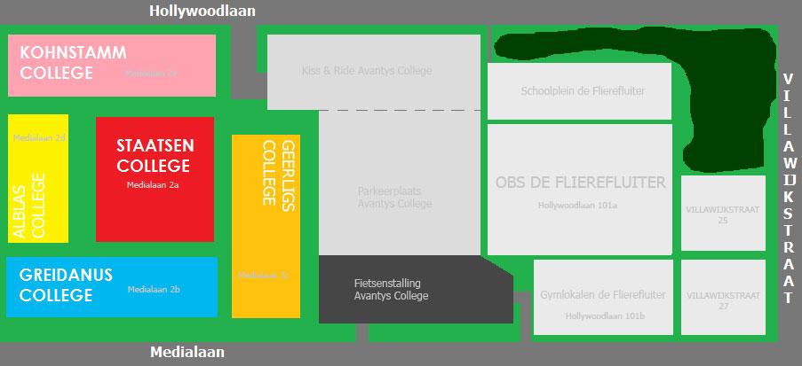 Wikia avantyscollege map.jpg