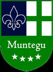 Muntegu wapenschild.png