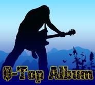 Q-Top Album