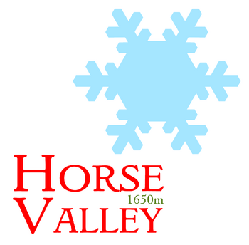 Horse Valley logo 1
