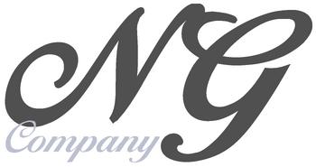 NG-Company.png