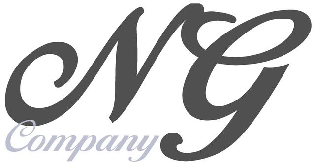 Bestand:NG-Company.png