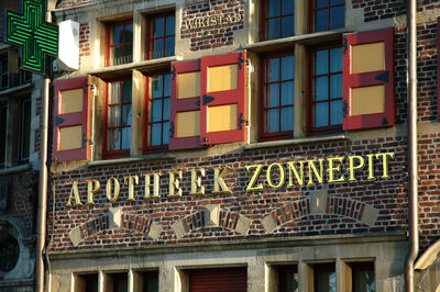 Apotheek Zonnepit.jpg