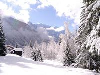 Il Montagna Mossiere.jpg