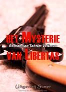 Het Mysterie van Libertas
