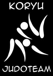 Koryu Judoteam.png