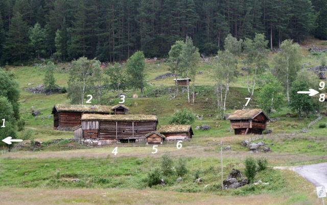 Bestand:Auerbacher Hof en omgeving voor restauratie.jpg