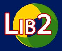 Libertas 2.png