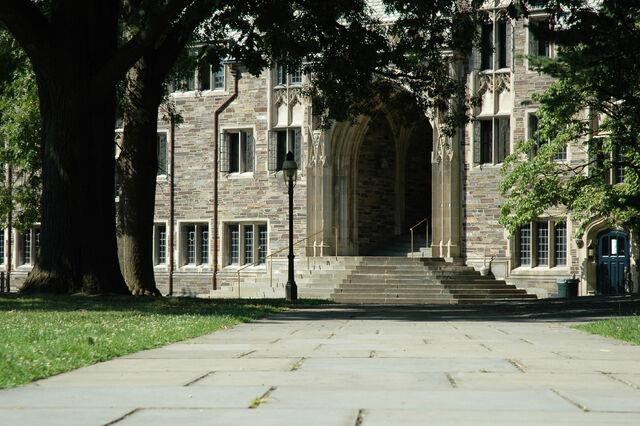 Bestand:Derde Campus 1.jpg
