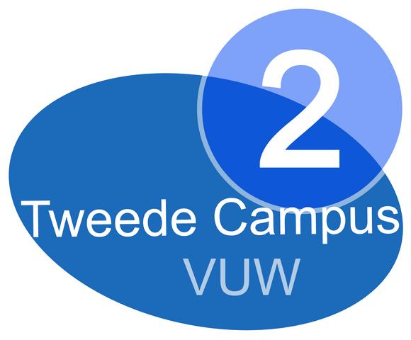 Bestand:Tweede Campus.png