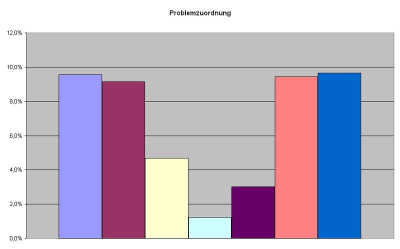 Babenhausen PZ.jpeg