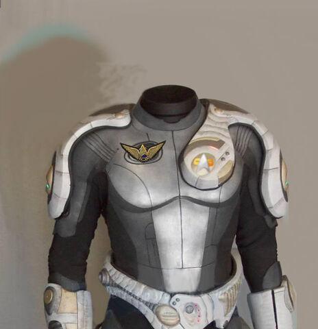 File:Suit4.jpg