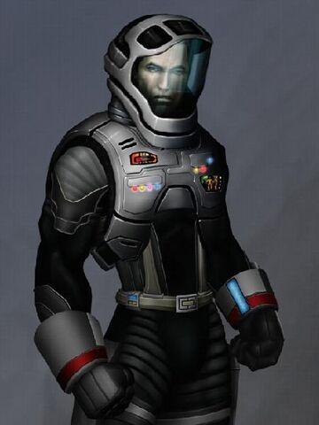 File:Uniform2.jpg