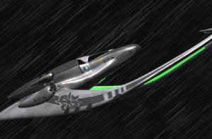 File:Fighter1.jpg