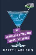 SSR-Sings-Blues-8