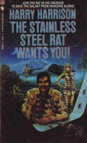 File:Harry harrisson the stainless steel rat wants you.jpg