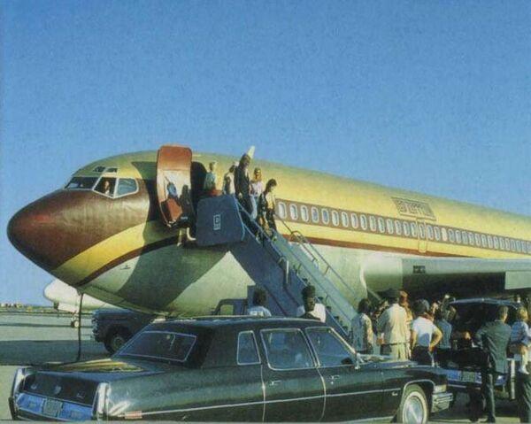 File:Led Zeppelin The Starship.jpg