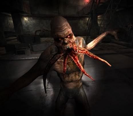 File:Bloodsucker.jpg