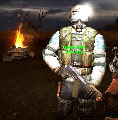 File:CS-1 Body Armor.jpg