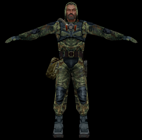 File:SHOC Guardian of Freedom Armour.png