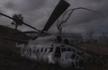Mil Mi-6 Crash site.png