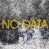 NoData01