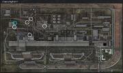 10. Chernobyl NPP anomalies
