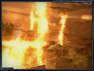 Plik:Cop an burner.jpg