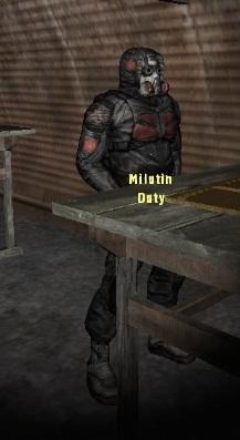 Milutin