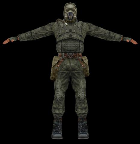 File:SHOC Stalker Suit.png