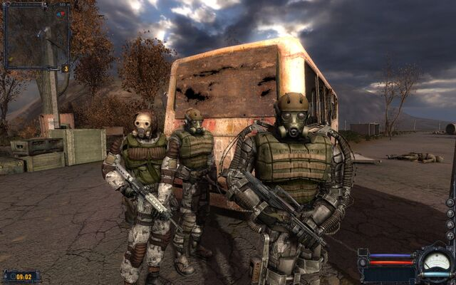 File:Monolith Squad 2.jpg