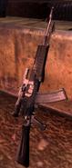 SniperAbakan