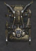 File:Exoskeleton.jpg