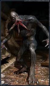 221115-cr bloodsucker super.jpg