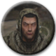 STMP Char button.png