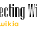 Stamp Collecting Wiki