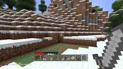 Minecraft - Welcome To Stampy's Lovely World 1-1
